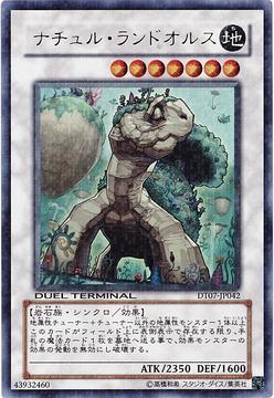 card1003819_1