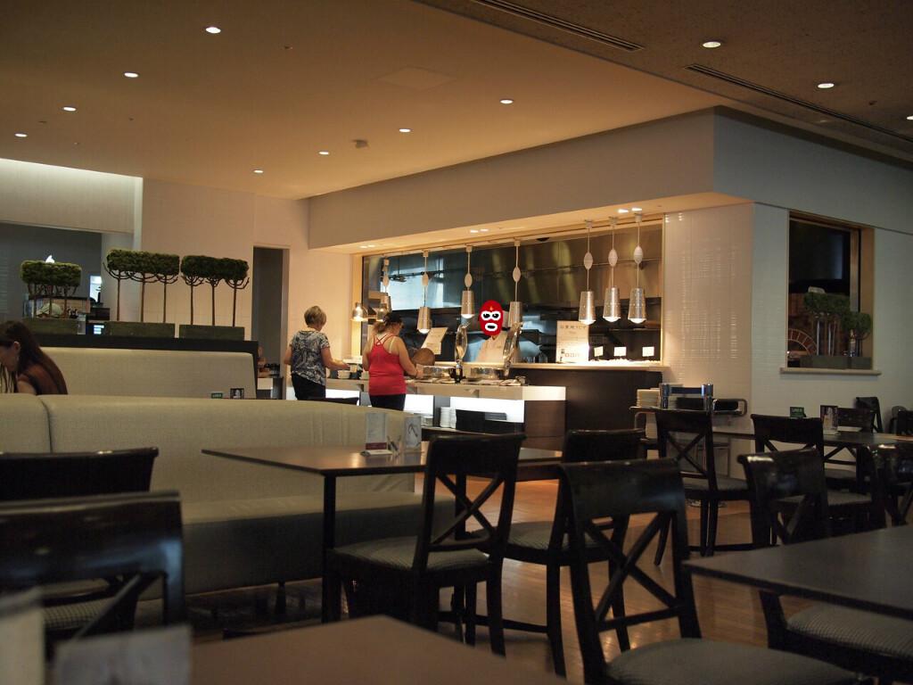 東京 レバント 東武 ホテル