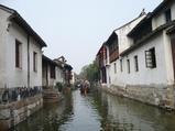 zhoushan1