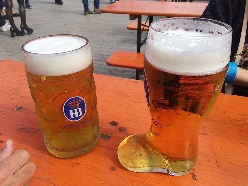 大江戸ビール祭り   夏 オフィシャルサイト