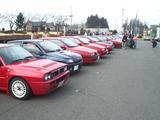 8.イタリア車