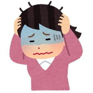 姉が『離婚届貰ってきた』と電話してきた。しかし金銭的な理由と姉自身が精神疾患があるって事で親権はまず取れないと役所の人に言われたそうで…