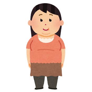 【相談】デブ女を痩せさせる方法ってある???