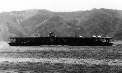 ミッドウェー海戦って戦力的には日本が優位やったんやな