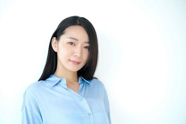 【訃報】『半沢』出演の女優・階戸瑠李さんが急死