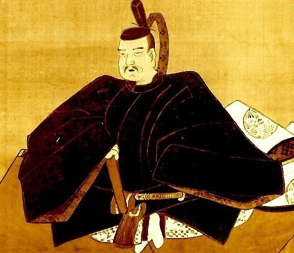 日本の歴史上で最大のミステリーって何?『戦後史だとダントツで下山事件だろ』