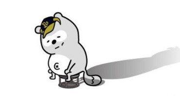 【6/30】彡(゚)(゚)「クッソ贔屓球団が負けた…オリックスの結果でも見るか」