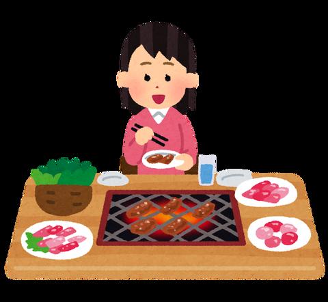 【ワロタ】普段使ってる焼肉のたれで生活階級が分かることが判明www