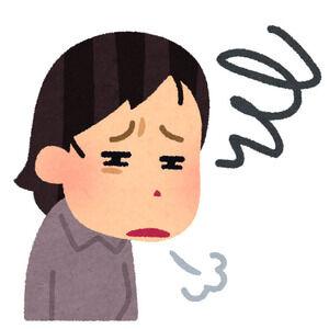 【うんざり】育児家事放棄し、私を殴った挙句「言うこと聞かないならこいつ(息子)を床に落とす」と言い出した夫と離婚。なのに私を説教してくる奴が絶えなくて鬱陶しすぎた。