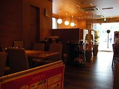 鶴亀飯店 1