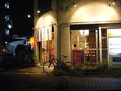 2009_08111月1日 0041