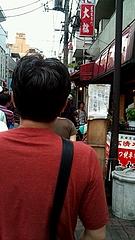 2012_08_11_16_59_05