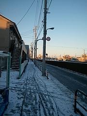 2012-01-24 07.12.14