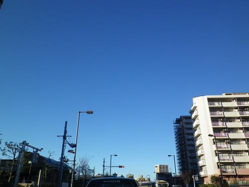 2014_01190064