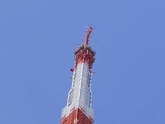 東京タワー 2