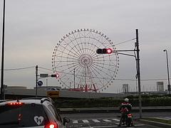 2011_11271月1日 0046