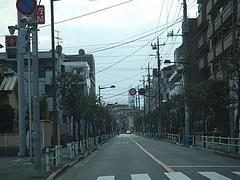 2010_02211月1日 0001