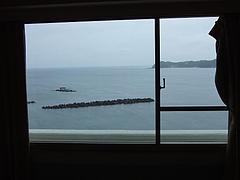 2009_06061月1日