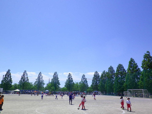2014_05170016