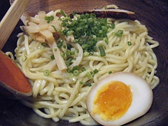 とんこつ麺道 3