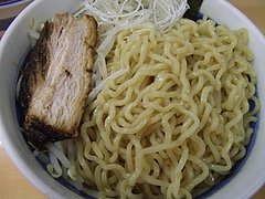 波(シー) 2