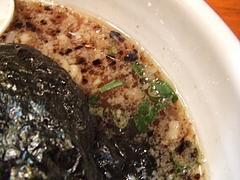 麺屋小松 4