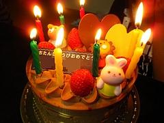 コピー 〜 2012_10131月1日 0056