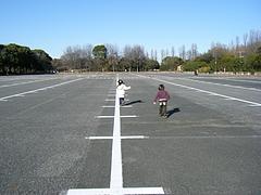 2010_01091月1日