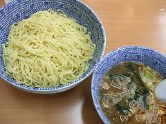 麺家大勝軒 5