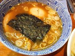 麺や 離宮 4