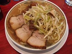 田中そば店 3