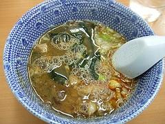 麺家大勝軒 7