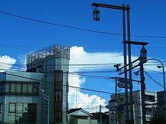 2012_09091月1日 0044