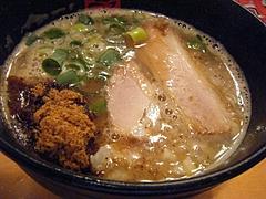麺屋りょう 6