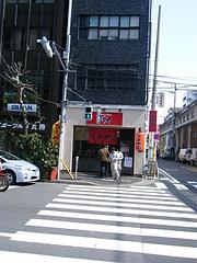 2010_03131月1日 0021