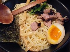 麺屋なごみ 5