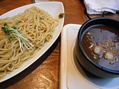 麺屋天翔 5