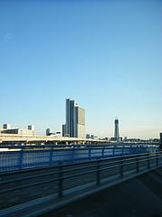 2010_01101月1日 0022