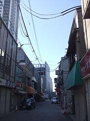 ベルシティ