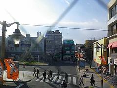 2012_01041月1日 0009