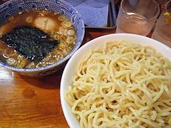 麺や 離宮 5