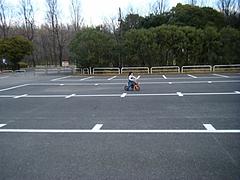 水元公園 4