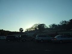 2009_01261月1日