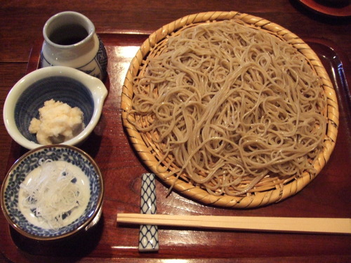 2005_0815立石、蕎麦0005