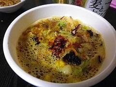 コラボ麺 2
