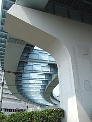 2009_06101月1日