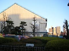 2010_01101月1日 0024