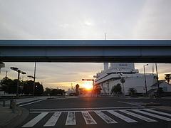 2011_11271月1日 0045