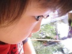 2012_09091月1日 0008