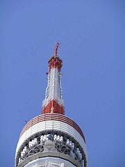 東京タワー 3